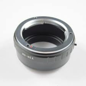 nex-minolta-md-adapter.jpg