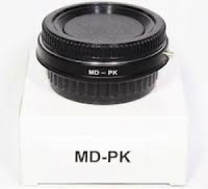 pk-md-lencses-adapter.jpg
