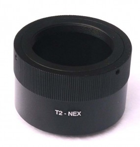 sony-nex-t2-adapter.jpg