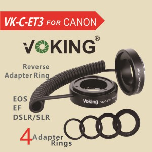 voking-auto-focus-af-macro-extension-tube-reverse-adapter-ring-lens-ef-ef-s-for-canon.jpg